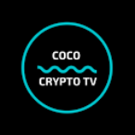 Group logo of COCO Crypto TV